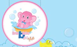 Bubble n me