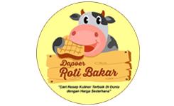 Dapoer Roti Bakar