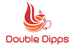 Double Dipps Indonesia