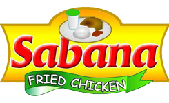 Sabana Fried Chicken