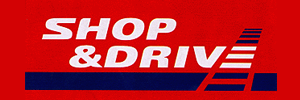 Shop n Drive