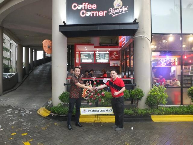 Kedai Kopi Kapal Api Canangkan Buka 250 Gerai Baru Dalam ...