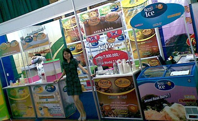 Peluang Bisnis Usaha Kuliner Franchiseglobal Com