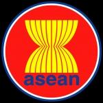 Sambut MEA, PlasaFranchise Hadirkan Kanal Khusus FRANCHISE ASEAN