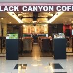 Black Canyon Coffe Siap Tambah Tiga Gerai Di Awal 2017