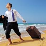 Ingin Membeli Bisnis Franchise Travel? Ingat 3 P