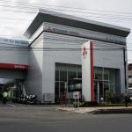 Diler Mitsubishi Kudus Punya Fasilitas 3S