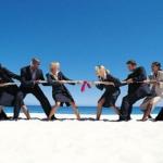 Duel Sengit Biro Tradisional Versus Online Travel (bagian 1)