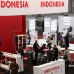Produk Indonesia Go International Lewat Kedigdayaan Franchise Asing