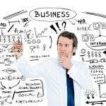 BUSINESS CONCEPT VS BUSINESS MODEL