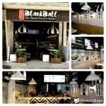Modal Lebih Terjangkau, BlackBall Tawarkan Peluang Bisnis Konsep Kios