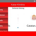 Luncurkan Mobile Apps, KliniKita Tingkatkan Engagement Kepada Customer