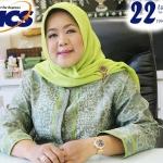 Meneladani Perjuangan Owner PT NCS