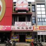 Sukses Opening Di Serpong, SANGRAI PELOPOR PUYUH Siap Melesat Ke Bogor