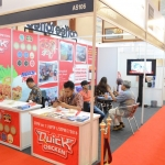 Quick Chicken Fokus Penetrasi Pasar Ke Indonesia Timur