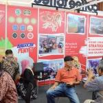 Tawarkan Discount Rp80 Juta, Quick Chicken Cari Lokasi Strategis di Kalimantan dan Sulawesi