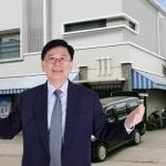 Yantje Wongso! Sang Inovator Dibalik Suksesnya DEPO AIR MINUM BIRU