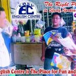 Melirik Investasi Murah Tapi Tak Murahan Ala EASY ENGLISH CENTRE (EEC)