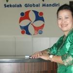 Sekolah Global Mandiri Paling Kompeten Menjawab Tantangan Global