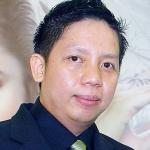 """Djoko Kurniawan : """"Banyak Produk Yang Bisa Berkembang Di Kota Kecil"""""""