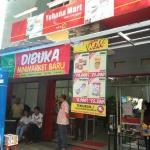 Lewat Kemitraan CMN, Kini Toko Konvensional Bisa Bersaing dengan Minimarket Modern