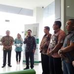 Dalam Satu Minggu, NaavaGreen Skincare Buka Dua Cabang Baru Di Jakarta dan Ponorogo