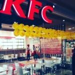Tutup Tahun 2016, Ini Pencapaian yang Diraih Waralaba KFC