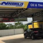 54 Tahun Eksis Di Indonesia, NAWILIS Auto Service Makin Manjakan Mobil Pelanggan