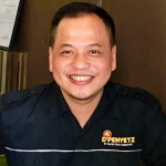 """Edy Ongkowijaya : """"It's a Business Without Borders And Limit. Anything is Possible"""""""