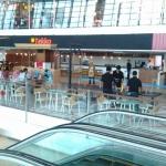 Resto Warung Tekko Kini Tersedia Di Terminal 3 Ultimate Soekarno-Hatta