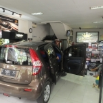 Usung One Stop Shopping Business, Ini Varian Produk Utama yang Ditawarkan King Auto Interior Group