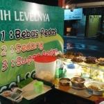 Nasi Pecel SGPC Pak Sunu Tawarkan Peluang di Kota Jakarta dan Surabaya