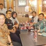 Waralaba Makanan Khas Jepang Ini Sukses Opening Di Bogor dan Siap Ekspansi Di Empat Kota