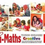 Manisnya Peluang Usaha Dari Kursus Matematika UMC Indonesia