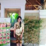 Bambu Spa Percepat Pembukaan Tiga Cabang Baru Di Quartal Awal 2017