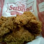 Bisnis Kuliner Ayam Goreng Ini Makin Ekspansif Dan Inovatif Di Tahun 2017