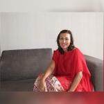 Peluang Usaha Menggiurkan Dari RH Salon & Family Spa