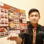 Gagal Jadi Franchisee, Pengusaha Kuliner Ini Sukses Jadi Franchisor Resto Korea