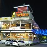 Warung Tekko Targetkan Tambah 6 Outlet Baru di 2017