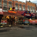 Warung Tekko Fokuskan Pengembangan Franchise Di Jabodetabek