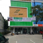 NaavaGreen Natural Skin Care Kini Hadir Di Pondok Bambu Jakarta Timur