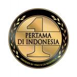 """Tras N Co Research Luncurkan Penghargaan """"Pertama Di Indonesia"""" 2017"""