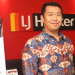 Gurihnya Peluang Usaha Agen Properti Dari L J HOOKER Indonesia
