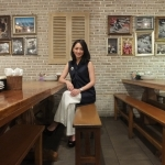 Inspirasi Usaha; Warung Tekko Tumbuh Subur Di Tengah Hegemoni Chinese dan Western Food