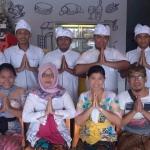 Usai Pamulang, Kane Fried Chicken Bersiap Buka Outlet Kedua Di Bali