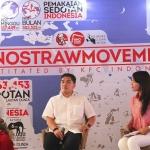 Peduli Kelestarian Laut Indonesia, KFC Takkan Sediakan Sedotan Sekali Pakai