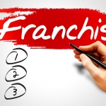 Franchise Is The Engine For Growth