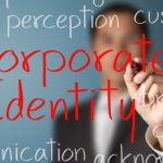 Pahami Arti Penting Sebuah Identitas Korporasi