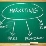 Rencanakan Dengan Baik Pemasaran Franchise Anda!