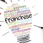"""Bisnis Franchise, bisnis """"pisau bermata dua""""!"""